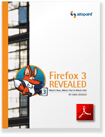 Firefox 3 Revealed front cover